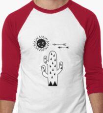 Rocking cactus T-Shirt