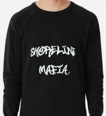 Shoreline Mafia (Big) Lightweight Sweatshirt