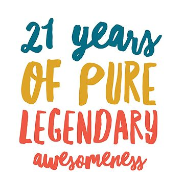 Legendary Awesomeness  by Amisdelamer