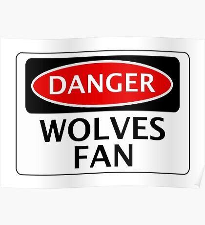 Wolverhampton Wanderers confirm Leander Dendoncker signing ...