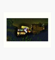[P1260947-P1260949 _GIMP] Art Print