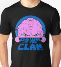 Dawn of the Clan T-Shirt