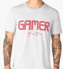 Gaming Gaming Gaming Men's Premium T-Shirt