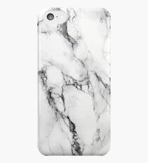 Marble iPhone 5c Case