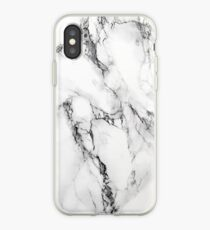 Marble Background Iphone Cases Covers For Xs Xs Max Xr X 8 8