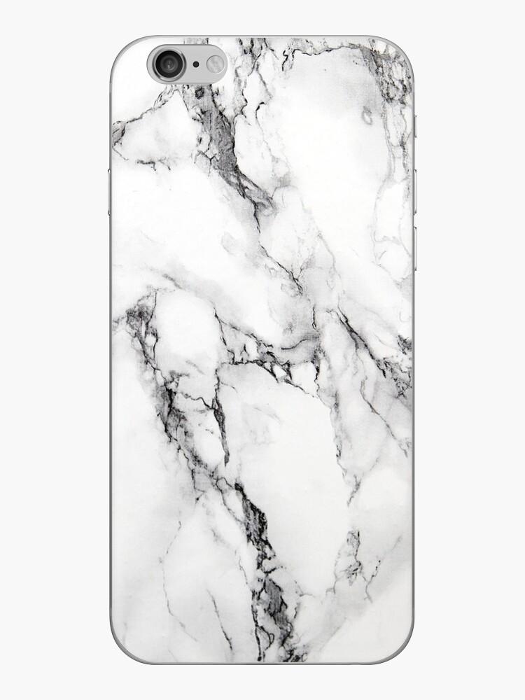 Marmor von katielavigna