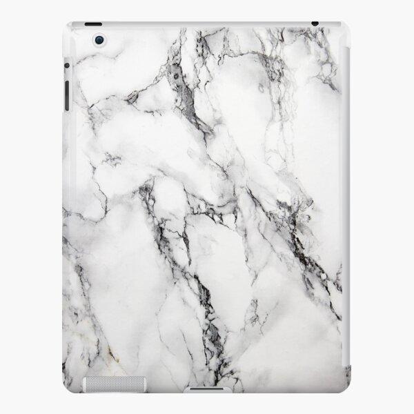 Marble iPad Snap Case