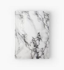 Marmor Notizbuch