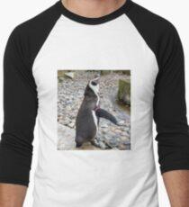 Humboldt Penguin T-Shirt