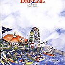 Breeze Magazine Opening Day CYC by Randy Sprout