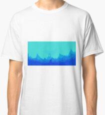 Blastoise... Classic T-Shirt