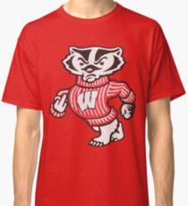 Buck You Classic T-Shirt