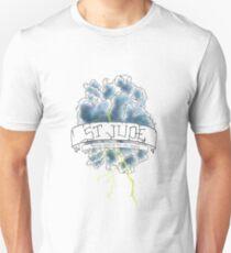 Florence + the Machine - St. Jude Unisex T-Shirt