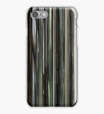 The Tree of Life (2011) iPhone Case/Skin