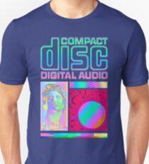61426e4a Funny Greek T-Shirts | Redbubble