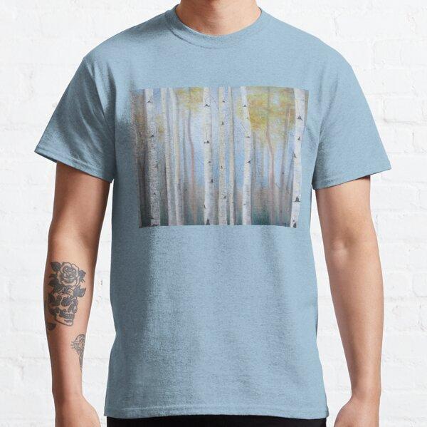 Breath of Light Classic T-Shirt