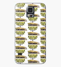 waffle house Case/Skin for Samsung Galaxy