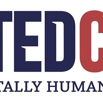 Ted Cruz Totally Human Candidate by christopper