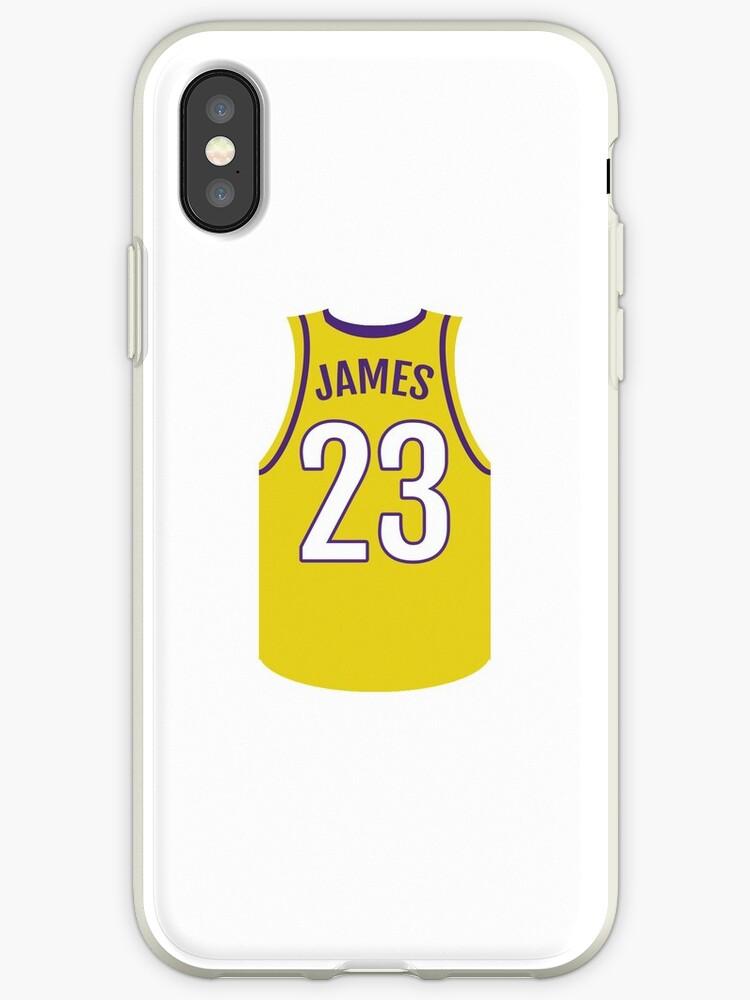 2d31959935d1 Lebron James Lakers Jersey