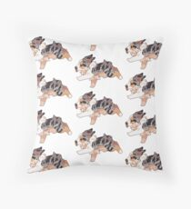 NYOOM Floor Pillow