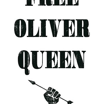 Free Queen v2 by DrawingMaurice