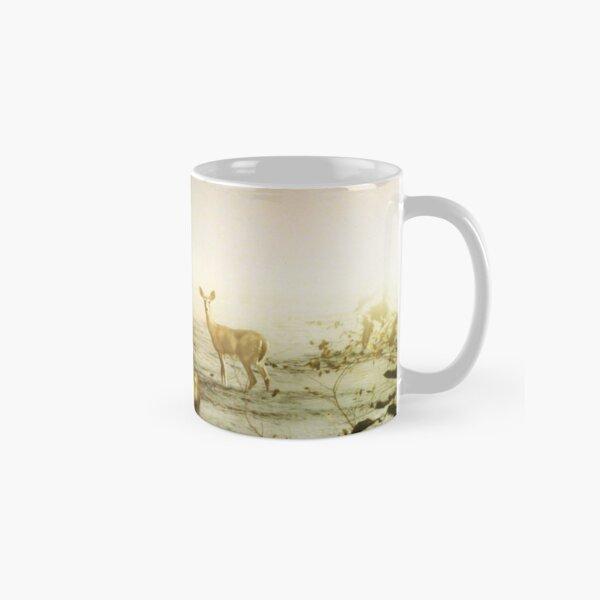 Morning Classic Mug