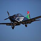 air show 20 by BlaizerB