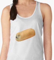Twinkie Doge Women's Tank Top