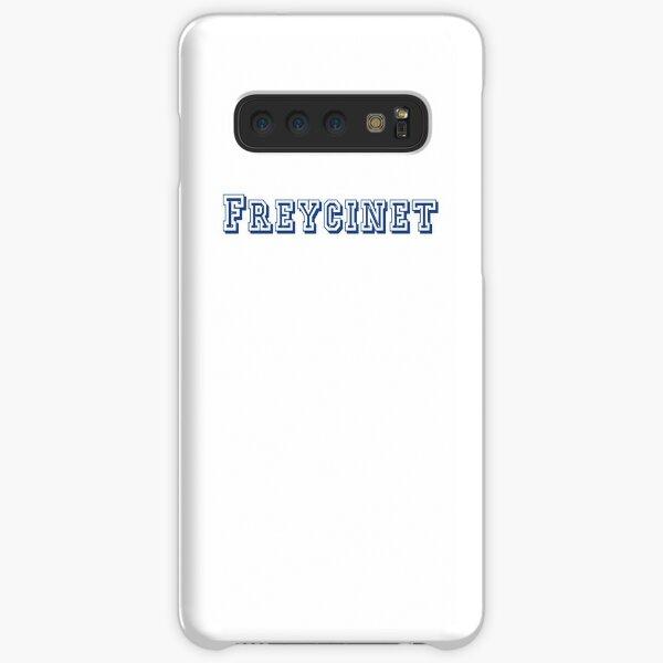 Freycinet Samsung Galaxy Snap Case