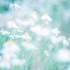 Rêver by Angela King-Jones