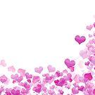 Love by Vickin #