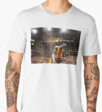 KOBE BRYANT Men's Premium T-Shirt