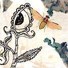 Bug 4 by kewzoo
