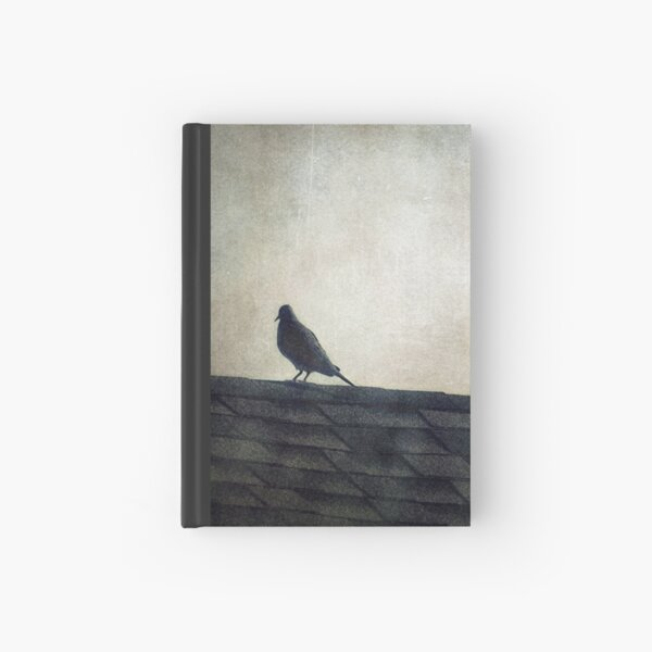 Lonesome Dove Hardcover Journal