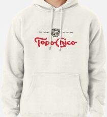 Topo Chico Hoodie