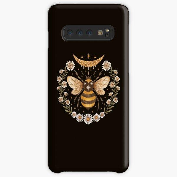 Honey moon Samsung Galaxy Snap Case