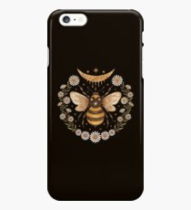Honey moon iPhone 6s Plus Case