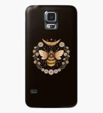 Flitterwochen Hülle & Klebefolie für Samsung Galaxy