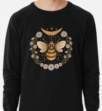Honey moon Lightweight Sweatshirt