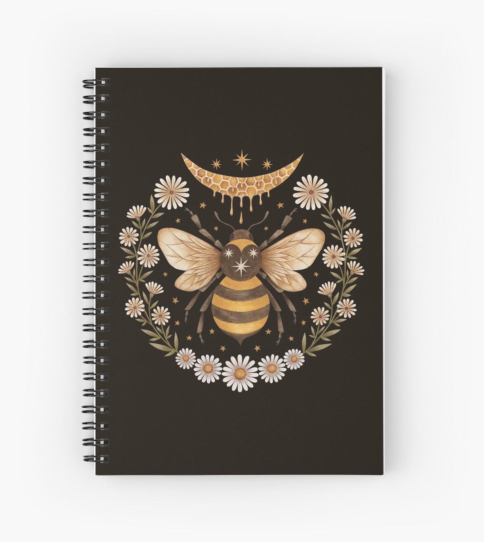 «Luna de miel» de Laorel