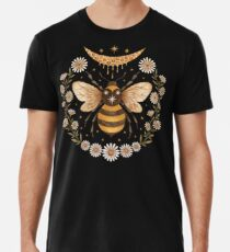 Honey moon Men's Premium T-Shirt