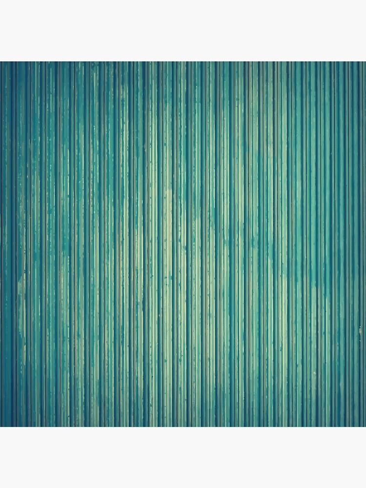 lines pattern by Iskanderox