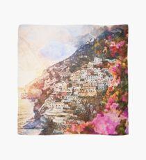 Amalfi, Italy Scarf