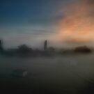 Dawn by PhotomasWorld