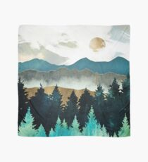 Forest Mist Scarf