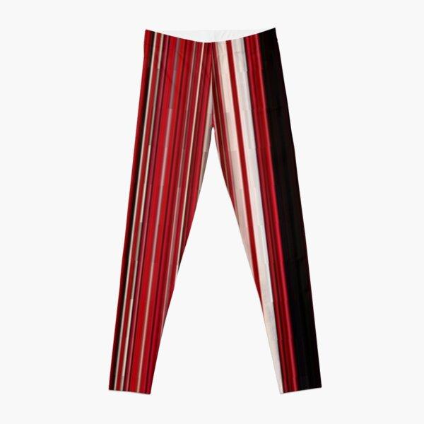 burlap, rough linen, rough, linen, sackcloth, #burlap,#rough, #linen, #sackcloth, #roughlinen, #мешковина, #sacking, #bagging Leggings