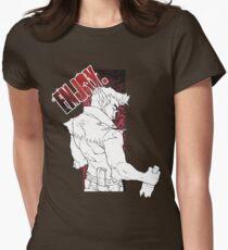 Diesel Shirt mockup T-Shirt