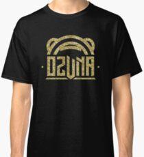 Ozuna Se Preparo Trap Reggaeton Latino P3 Classic T-Shirt
