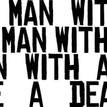 When a man... by Ralf19