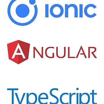 ionic angular typescript set de yourgeekside